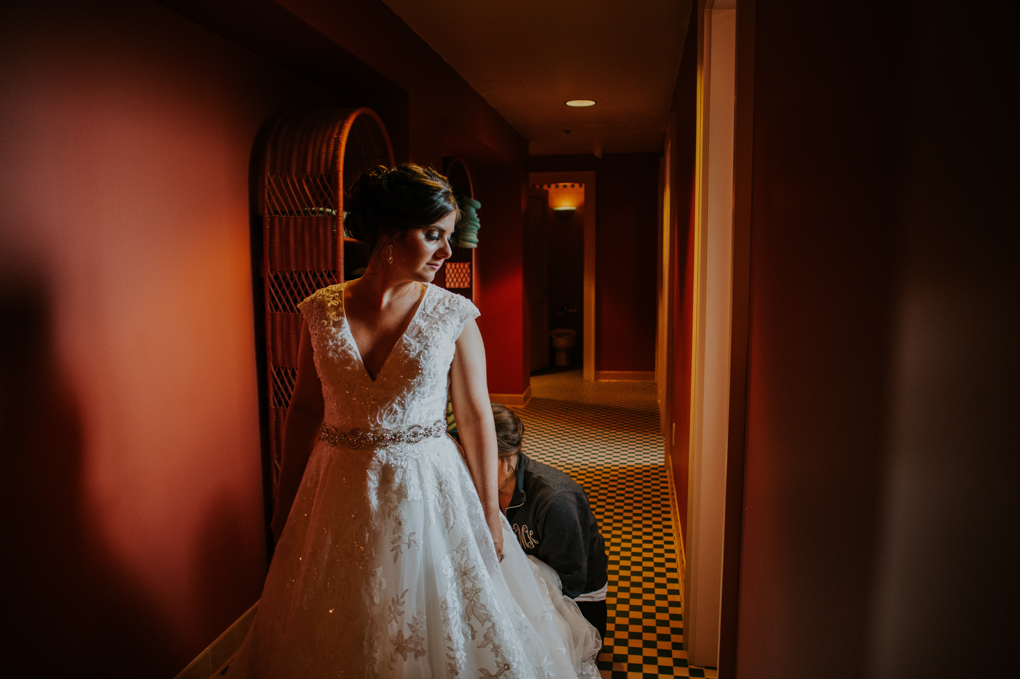 cleveland-wedding-photographer-best-of-2016-36