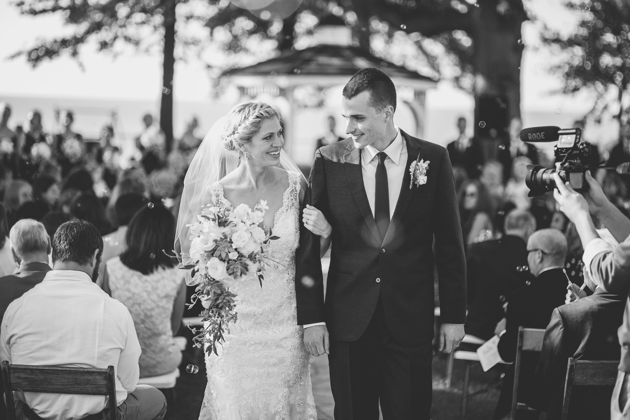 cleveland-wedding-photographer-best-of-2016-39
