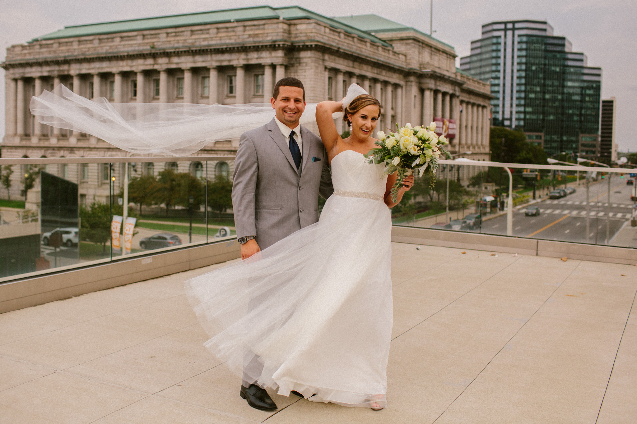 cleveland-wedding-photographer-best-of-2016-49