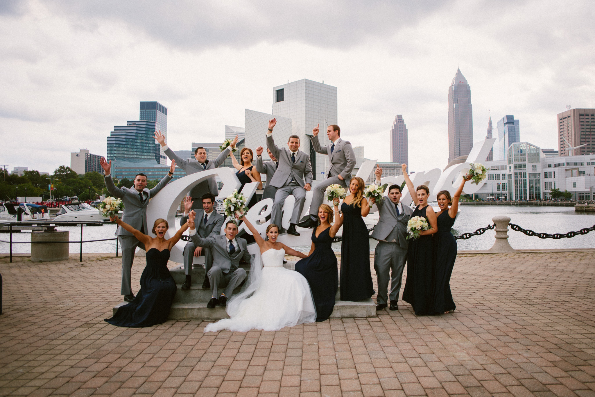 cleveland-wedding-photographer-best-of-2016-50