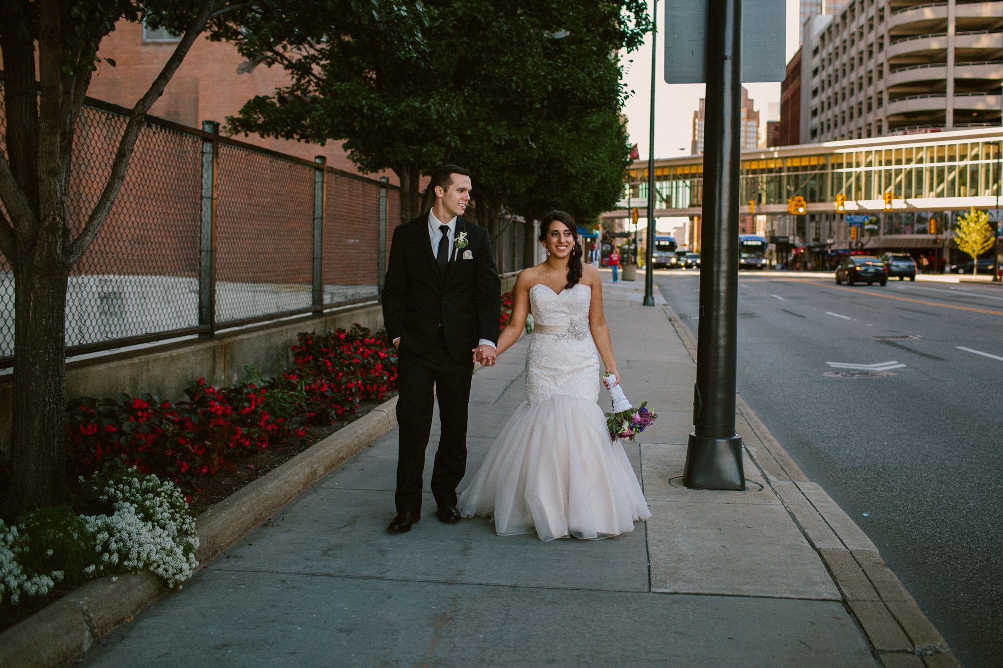 cleveland-wedding-photographer-best-of-2016-58