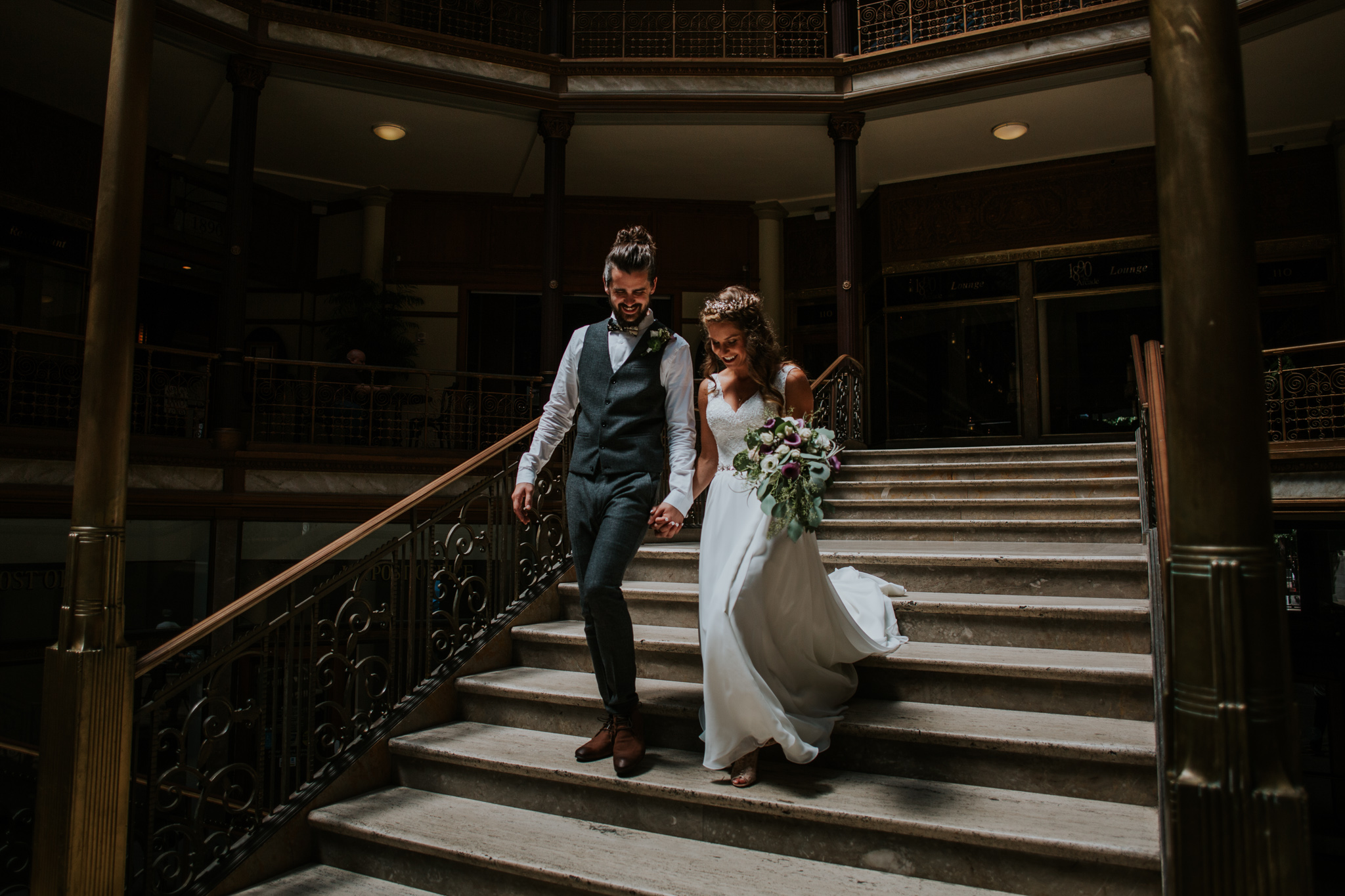 cleveland-wedding-photographer-best-of-2016-63