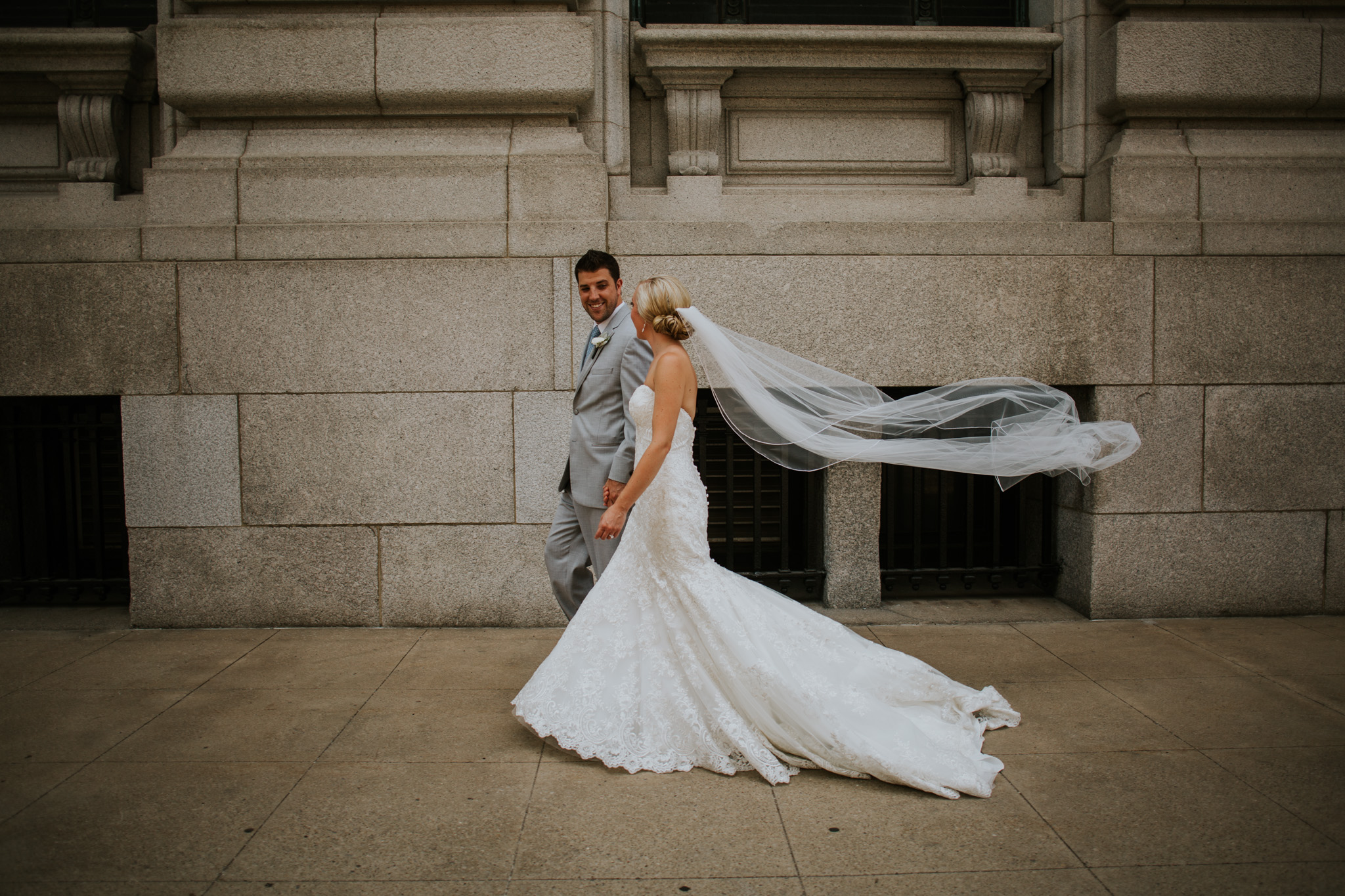 cleveland-wedding-photographer-best-of-2016-65