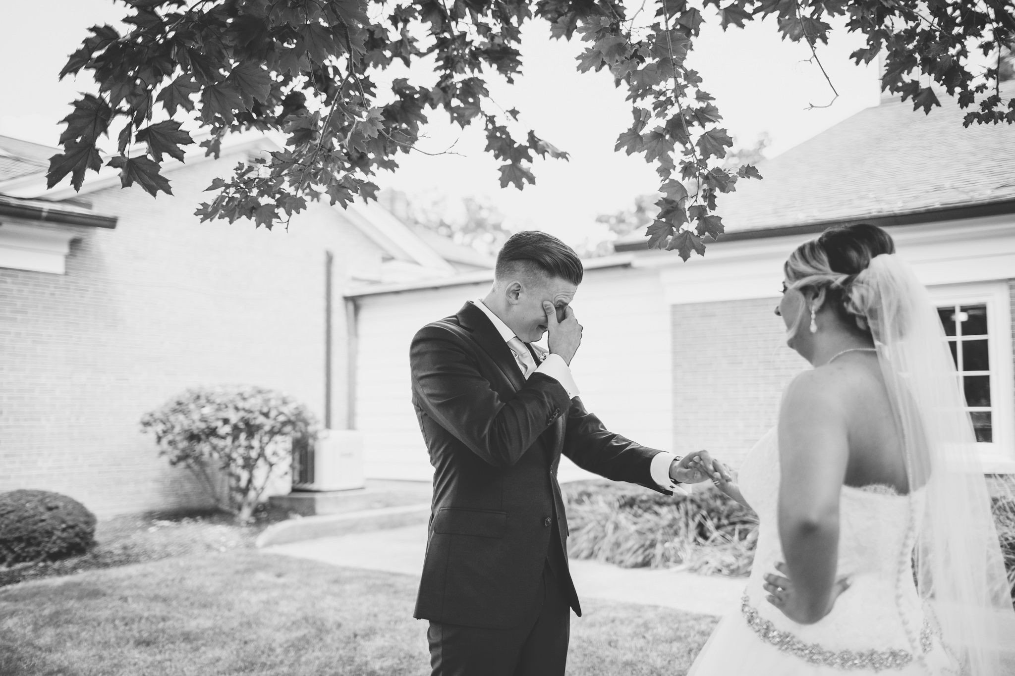 cleveland-wedding-photographer-best-of-2016-69