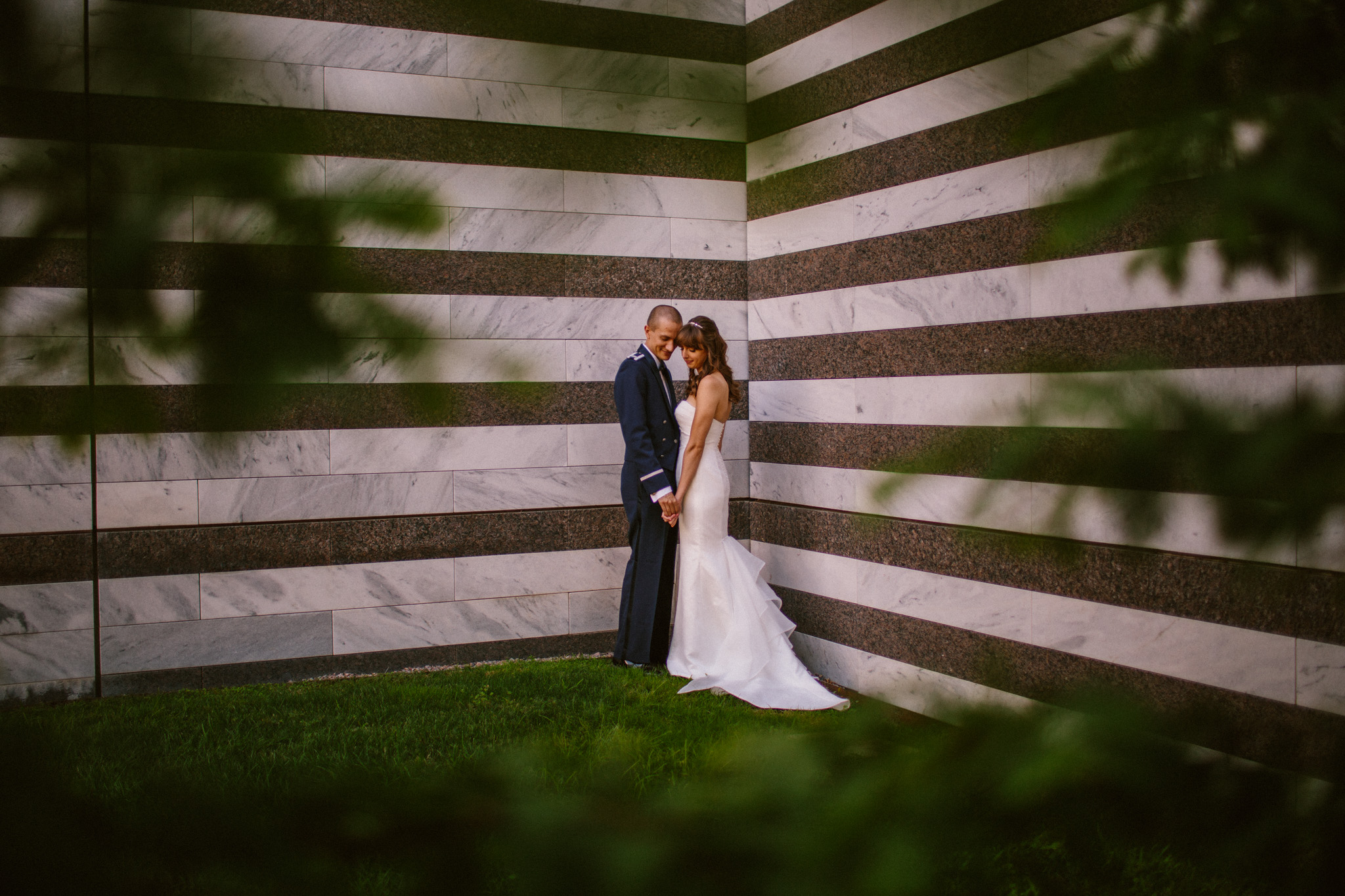 cleveland-wedding-photographer-best-of-2016-74
