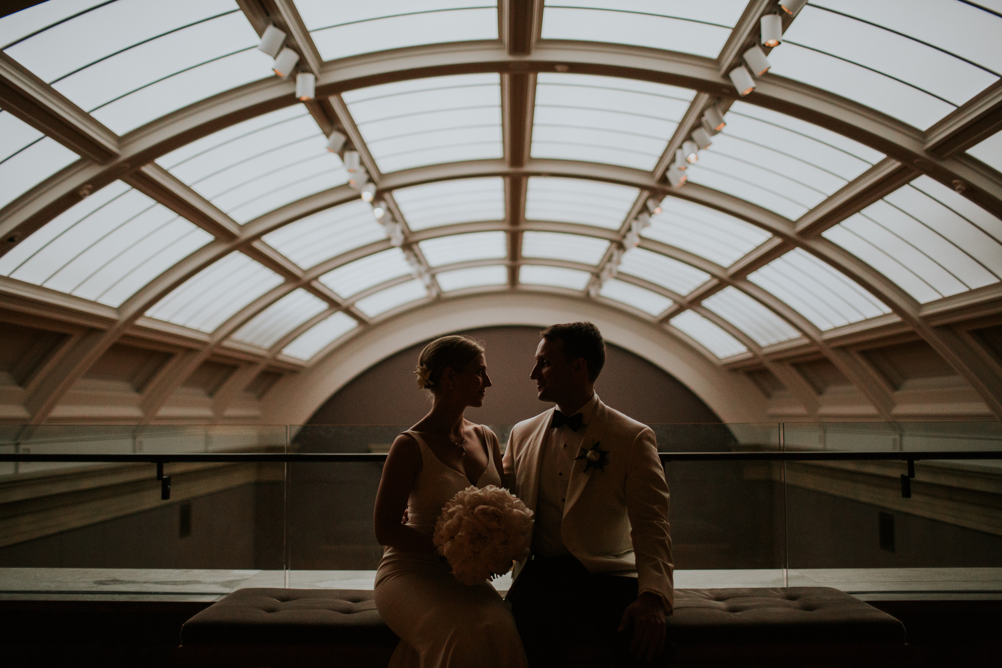 cleveland-wedding-photographer-best-of-2016-80