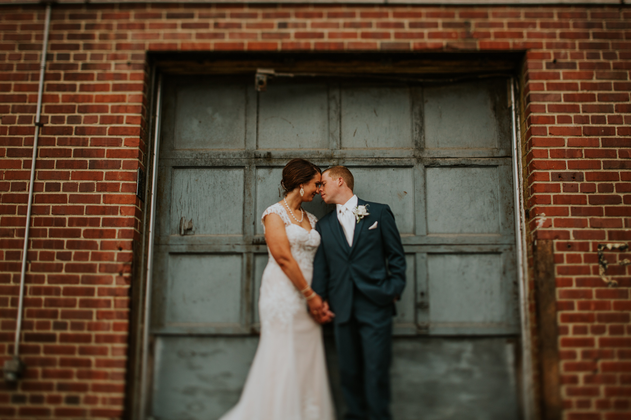 cleveland-wedding-photographer-best-of-2016-84