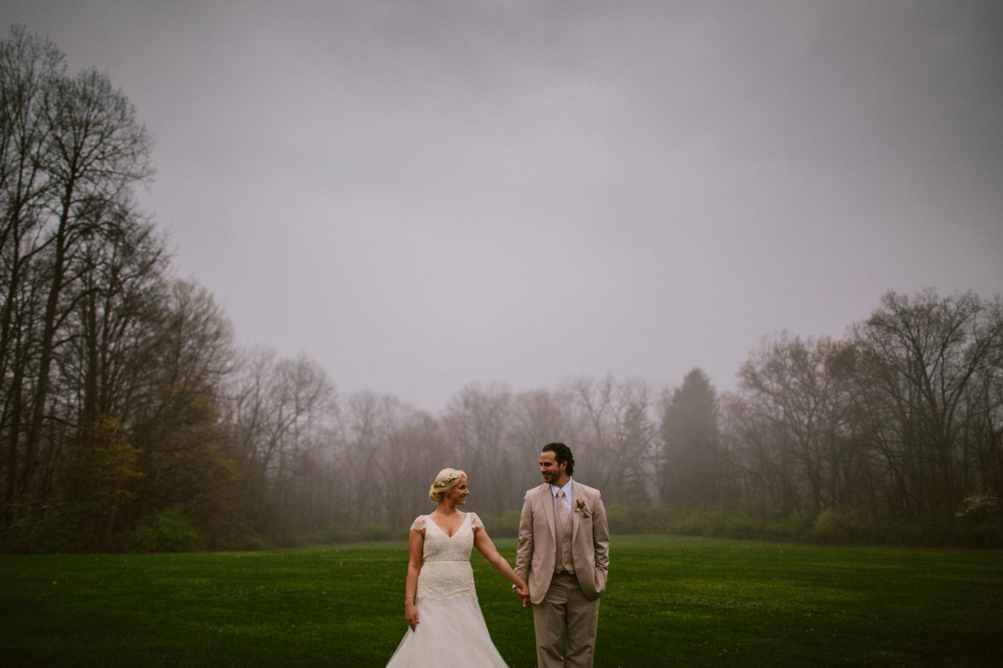 cleveland-wedding-photographer-best-of-2016-86